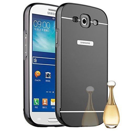 forro samsung galaxy s3 i9300 protector aluminio espejo
