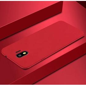 Forro Samsung J4 Plus Anti-golpe Full 360
