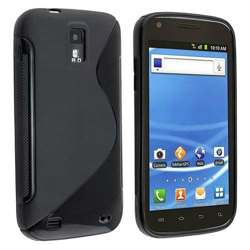 forro samsung s2-t989//para proteger y cuidar tu móvil*