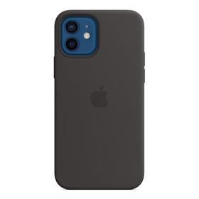 Forro Silicone Case iPhone 12, 12 Pro, 12 Pro Max