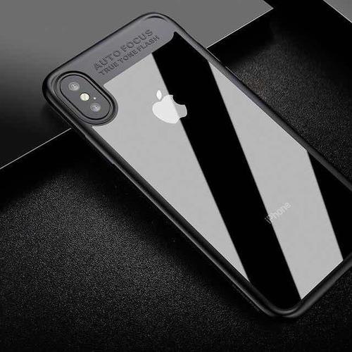 forro slim case iphone 6+ 7+ 8+ 10 x xs original
