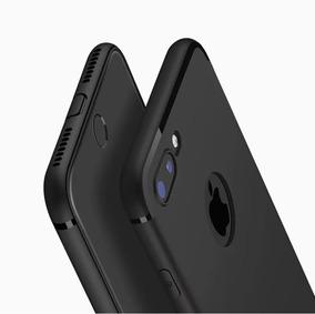 11a812c0 Forro Slim Fit iPhone 6 Plus / 7/ 7 Plus 8/8 Plus 10/x Xr Xs