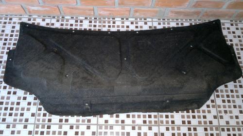 forro tampa traseira alfa romeo 164 original