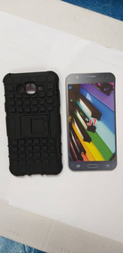 dc2f245ca19 Ofertas Celular Samsung J7 en Mercado Libre Venezuela