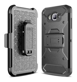 cheaper f1469 9623c Forro Tipo Otterbox Samsung ( J5 J7 Prime ) ( J5 J7 Pro )