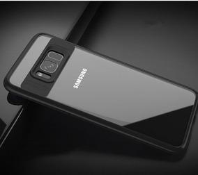 1dd7cc2a301 Forro De Stitch Samsung J5 - Celulares y Teléfonos en Mercado Libre  Venezuela