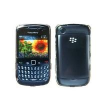 Estuche Acrilico Blackberry 8520,8320