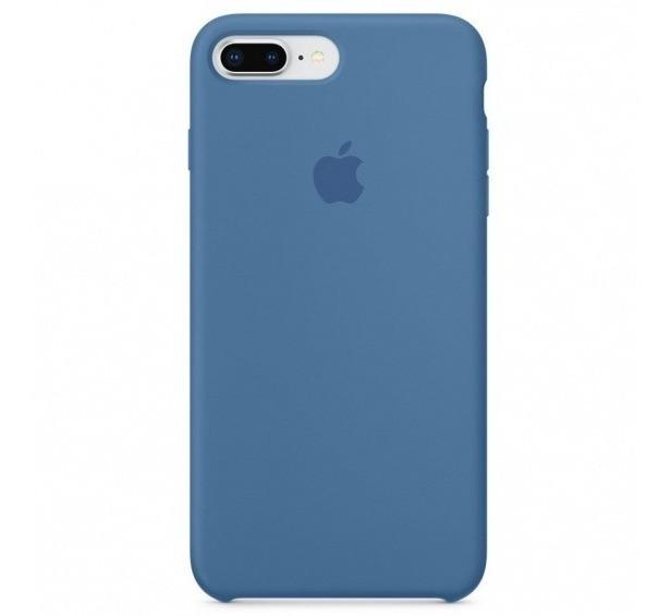 a291894ce62 Forros Apple Para iPhone 7/8 Plus - Bs. 77.500,00 en Mercado Libre