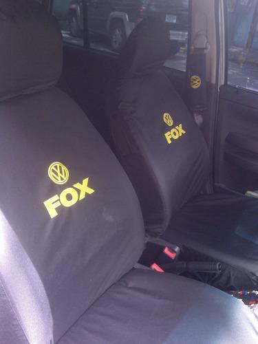 forros asientos impermeables de vehículos 1 tono tipo a