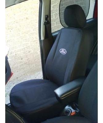 forros asientos impermeables para carros en tela y lona
