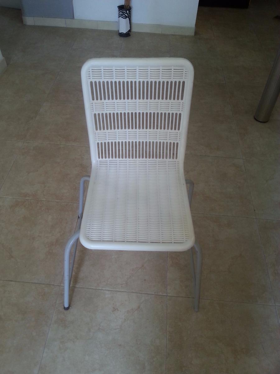 forros blancos para sillas de festejos modelo paris bs