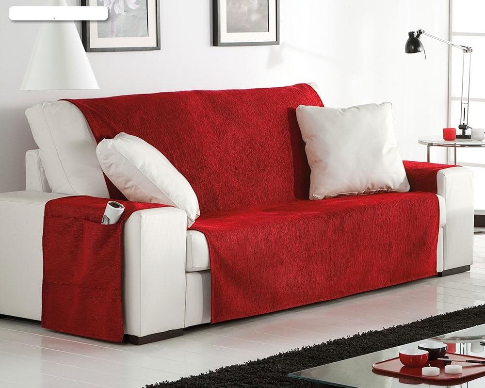 a5dc7865 Forros Cobertores De Muebles Y Sofa, - U$S 150,00 en Mercado Libre