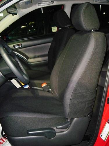forros ,cobertores para asientos autos