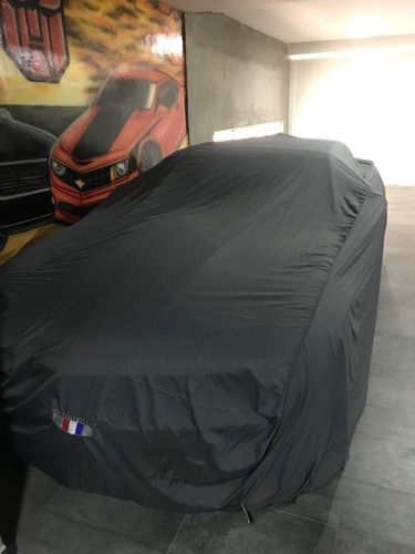 forros cobertores  para camionetas pickup motos carros.