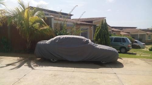 forros cobertores para  todo tipo de vehiculos