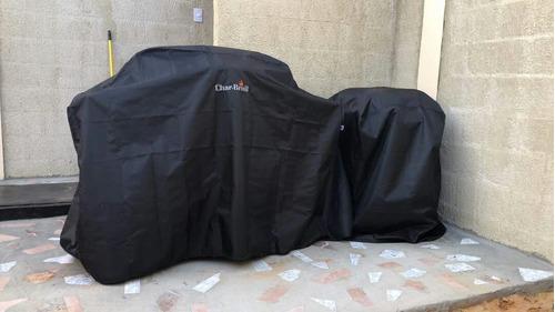 forros cobertores vehiculos motos linea blanca parrillera