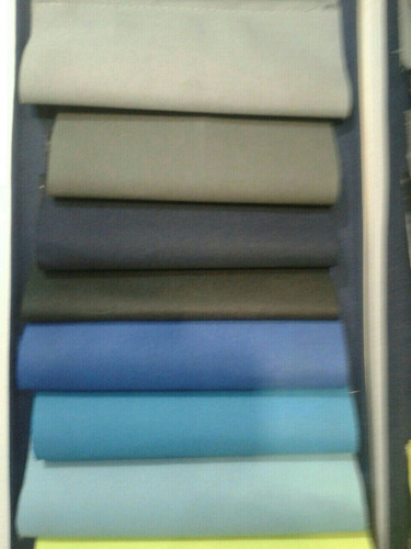 forros de asientos impermeables para mazda 6