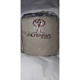 Forros De Asientos Impermeables Para Toyota Autana 2001 2008