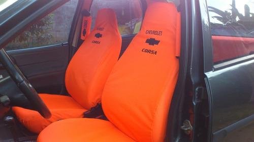 forros de asientos impermeables todo tipos de carros toyota
