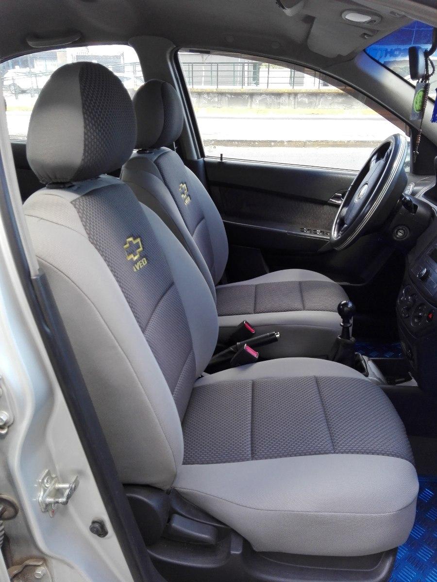 Forros de asientos para autos a la medida cubreasientos for Asientos para sillas