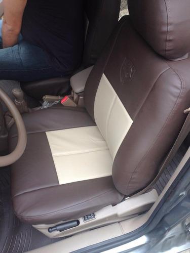 forros de asientos para carros centauro