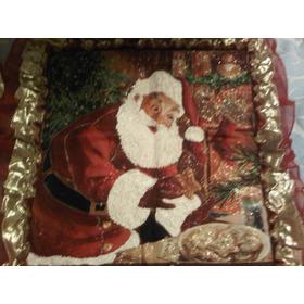 Forros De Cojines De Navidad