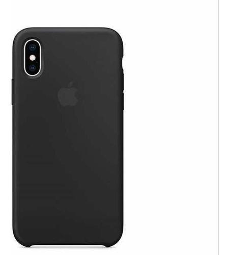 forros de iphone
