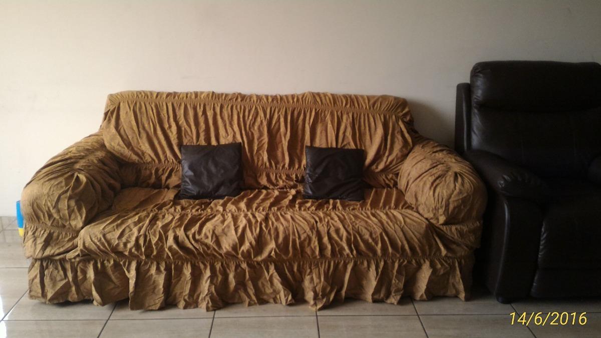 Muebles de bano carrefour