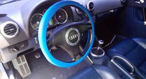 forros de silicon universal para volante al mayor y detal