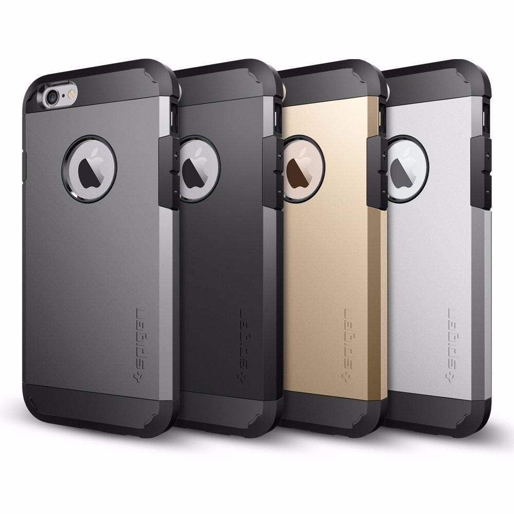 carcasa iphone 6 hombre