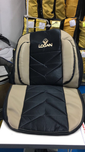 forros deportivos para sillas de carros autos  acolchados