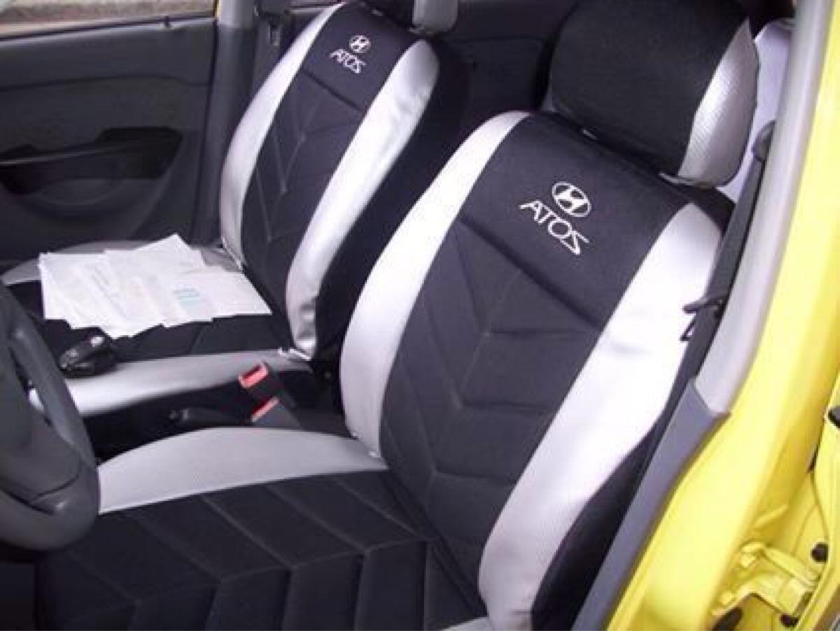 forros deportivos tela y vinilcuero aletas para sillas
