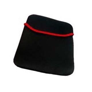 forros fundas protectores reversible mini laptops tabletas