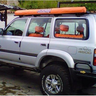forros impermeables para asientos de vehículos
