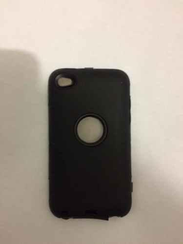 forros ipod touch 4g