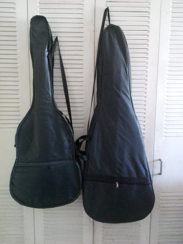 forros mandolinas fabricados en lona sky  12  s