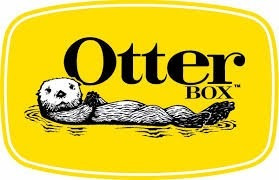 forros otterbox z10 en oferta