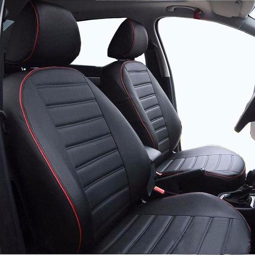 forros para asientos autos spark-aveo-duster-logan...etc