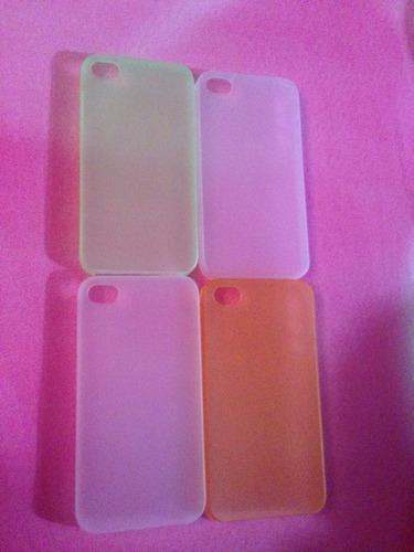 forros para iphone 4s preguntar disponibilidad de colores