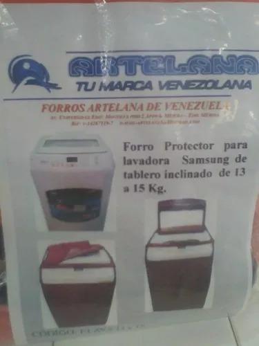 forros para lavadora doble tina digital tradicional chakchak
