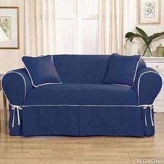 forros para muebles
