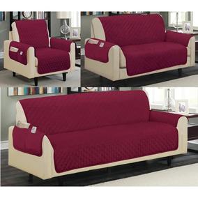 5dd03f64 Forros Para Muebles De Sala - Decoración para el Hogar en Mercado Libre Perú