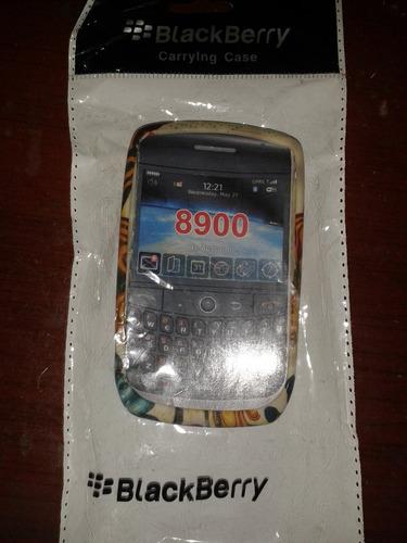 forros para telefonos blackberry 8900 y mas.