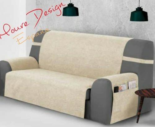 forros protectores para muebles