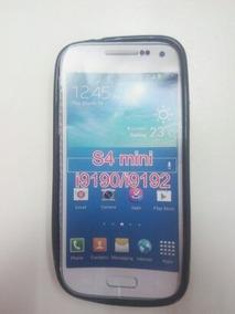 c4c75161029 Forros Mini S4 - Estuches y Forros Samsung para Celulares en Mercado Libre  Venezuela