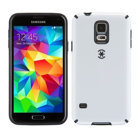 Forros Speck Candyshell Antigolpes Samsung S4 -s3 Y S3 Mini