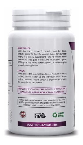 forskolin quemador de grasa, adelgazante 100% natural