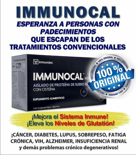 fortalece sistema immune, regenerador celular.