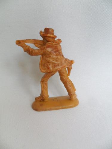 forte apache brinquedo
