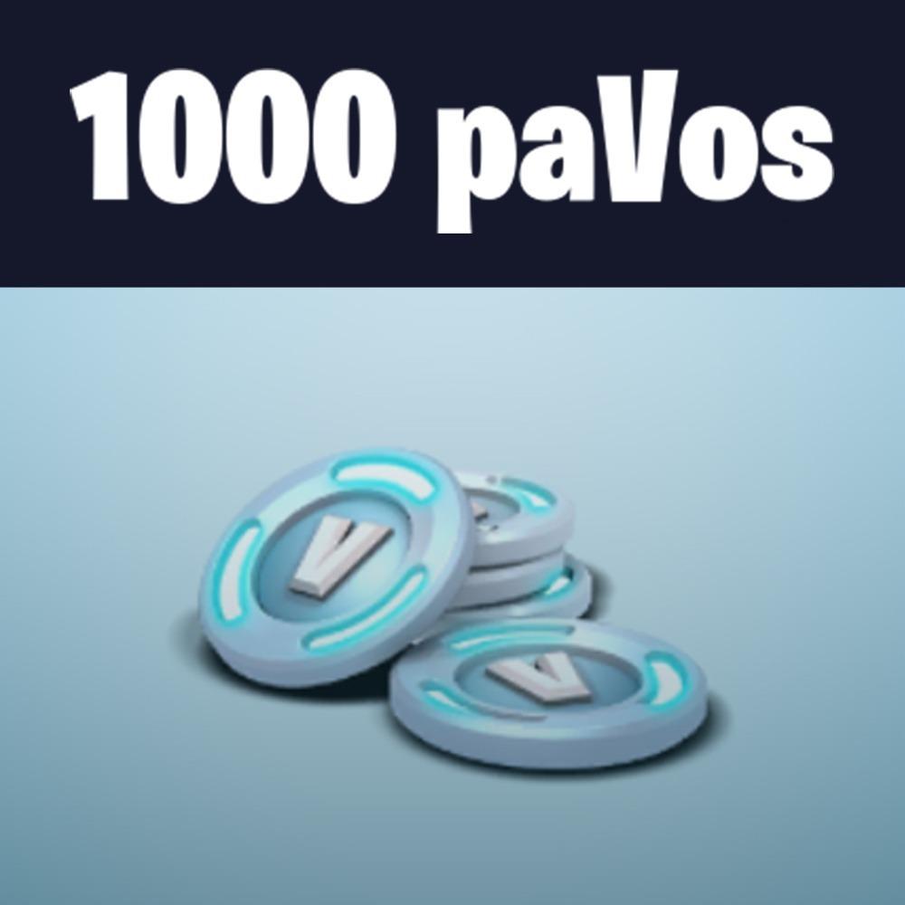 fortnite 1000 pavos v bucks ps4 codigo oferta limitada cargando zoom - codigos de pavos fortnite ps4